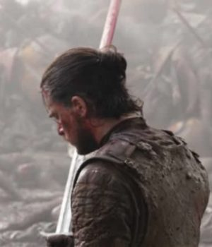 making-of-game-of-thrones-s06e09