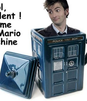mug-doctor-who