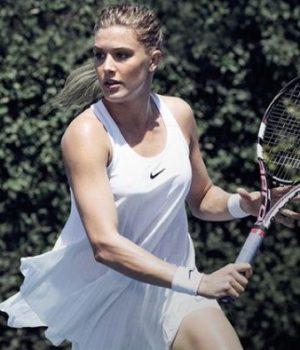 nike-robes-tennis