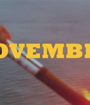 odezenne-novembre