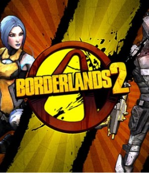 twitch-borderlands-2