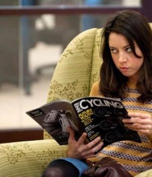 aubrey-plaza-coming-out