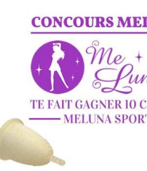 concours-meluna-coupes-menstruelles-sport