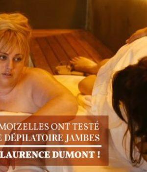 creme-depilatoire-jambes-loua-de-laurence-dumont-test-madmoizelle
