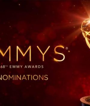emmy-awards-2016-nommes