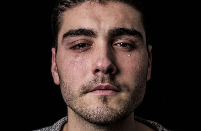 hommes-larmes-masculinite
