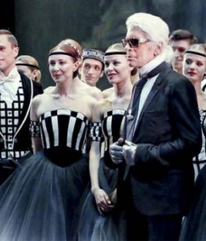 karl-lagerfeld-costumes-opera-paris