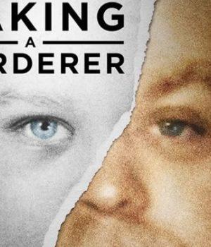 making-a-murderer-saison-2