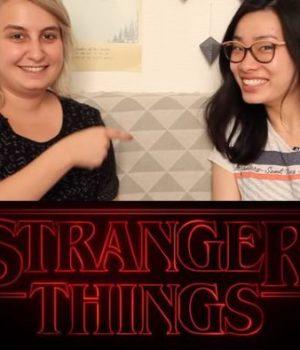 stranger-things-netflix-critique