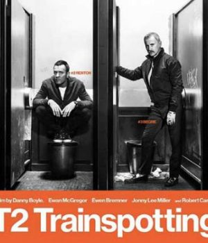 trainspotting-2-bande-annonce