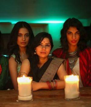 vie-femmes-indiennes