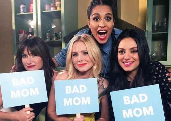 bad-moms-superwoman