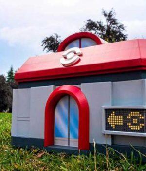centre-pokemon-recharge