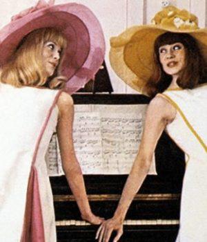 cinemadz-avignon-demoiselles-de-rochefort