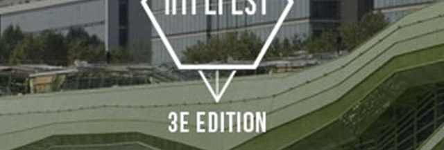 hypefest-2016-paris