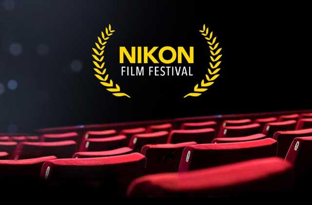nikon-film-festival-2017-lancement