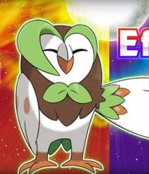 pokemon-moon-sun-trailer-evolutions