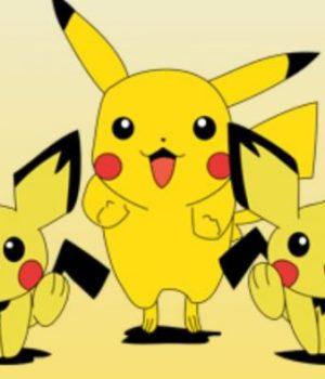 sauvez-pikachu-anti-ivg