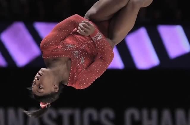 simone-biles-gymnaste-fantasmes-redac