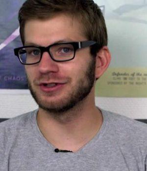 thomas-wiesel-interview