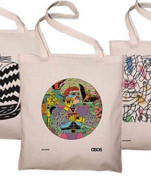 asos-exprime-toi-shopping-bag