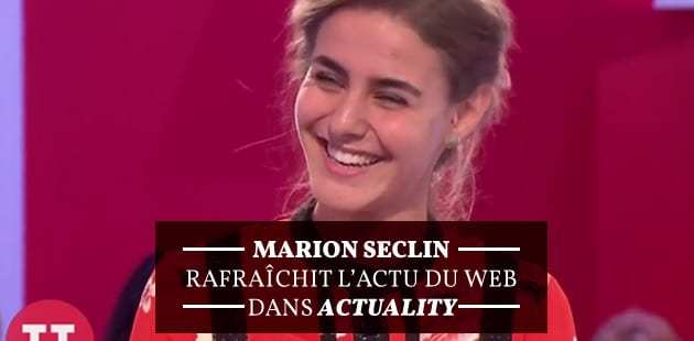big-marion-seclin-actuality-chronique-france-2