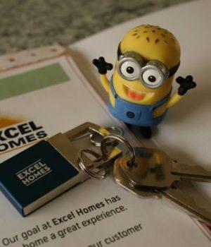 chercher-logement-louer