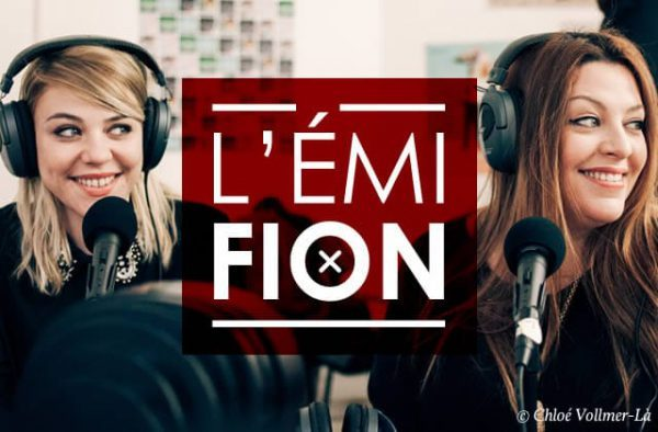 emifion-hormones-replay