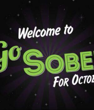 go-sober-royaume-uni-sobriete