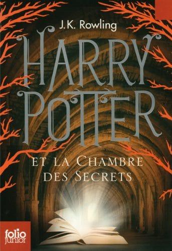 harry-potter-chambre-secrets-couv-bis