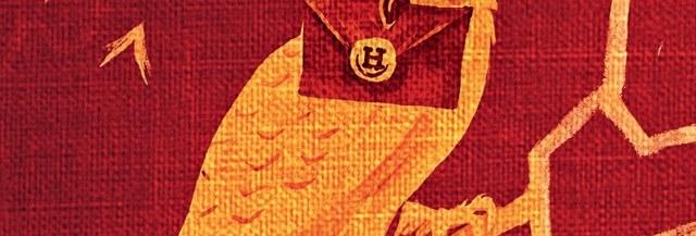 harry-potter-nouvelles-couvertures