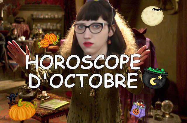 horoscope-octobre-2016