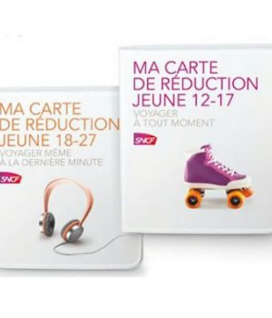 reduction-carte-jeune-sncf