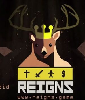 reigns-test