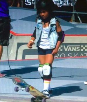 skateuse-huit-ans