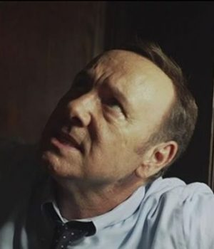tom-odell-kevin-spacey-here-i-am