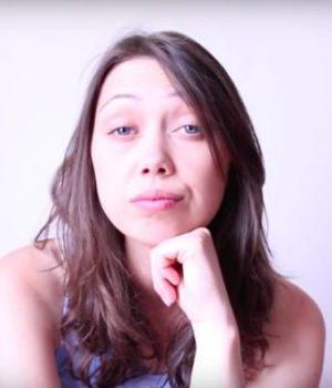 video-avortement-la-castor