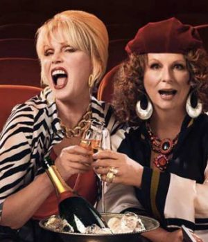 absolutely-fabulous-film-bande-annonce
