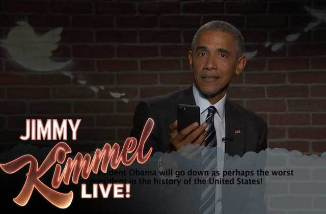 barack-obama-tweets-mechants