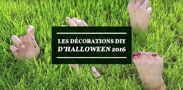big-diy-deco-halloween