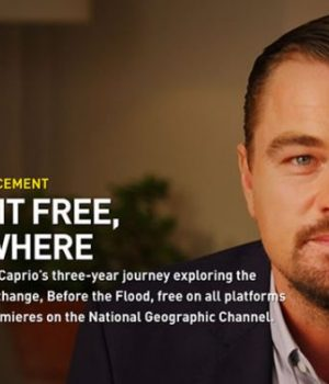 dicaprio-before-the-flood-streaming