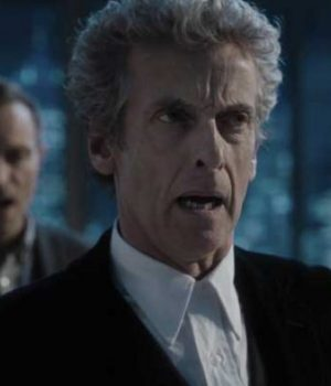 doctor-who-christmas-special-2016-extrait