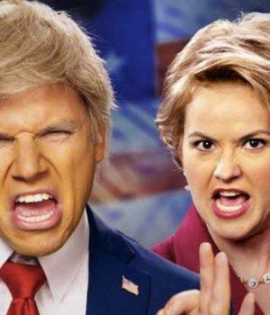 epic-rap-battle-trump-clinton