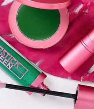 frog-prince-lipstick-queen