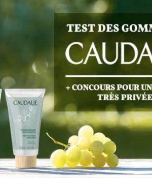 gommages-caudalie-test-beaute