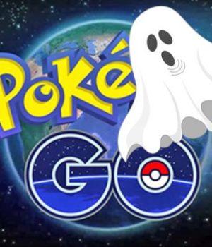 halloween-deguisement-pokemon-go