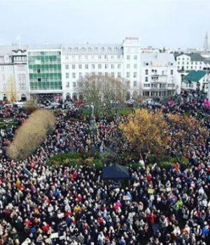 islandaises-travail-inegalites-salariales