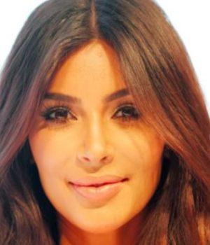 kim-kardashian-cambriolage-paris
