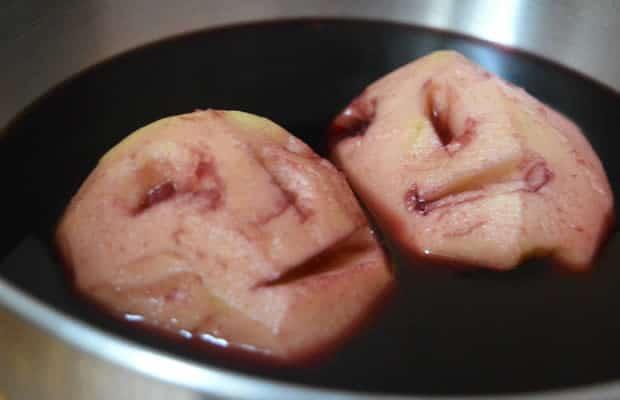 pommes-vin-chaud-creepy