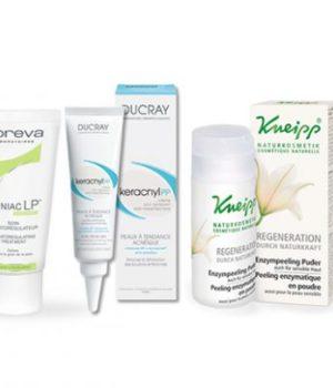 produits-contre-acne
